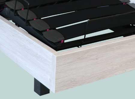 encadrements textiles décors bois lunély catégorie